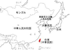 tpe_map
